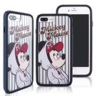 迪士尼│宙斯鎧甲iPhone6/6s/7/8 Plus(5.5)防摔殼_帽T系列
