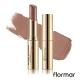 法國 Flormar - 危險巴黎奢華絲絨唇膏(DC33禁忌) product thumbnail 2
