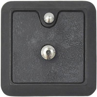 TRISTAR-QTB-橡膠專業快拆板