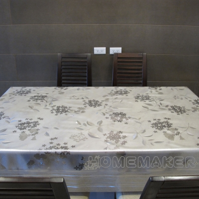 印花桌巾 (長210cmX寬137cm)_RN-TC253-T001