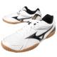 美津濃 Mizuno 桌球鞋 Crossmatch 女鞋 product thumbnail 1