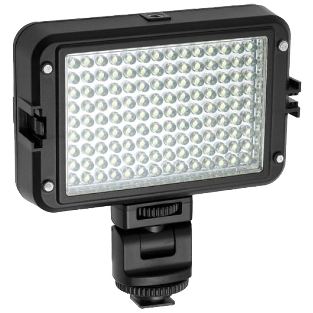 VILTROX LL-126VT可調色溫LED攝影燈