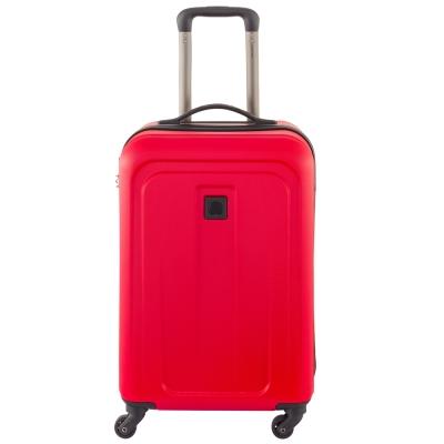 DELSEY法國大使 EPINETTE -19吋登機箱-紅色