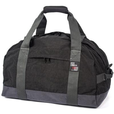 YESON - LUNNA系列18型休閒旅行袋三色可選 MG-620-18