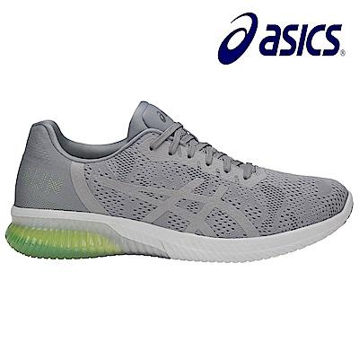 Asics GEL-KENUN MX 男慢跑鞋 T838N-1111