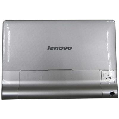Lenovo B6000 Yoga Tablet 平板專用二代透氣機身保護膜(DIY包膜)