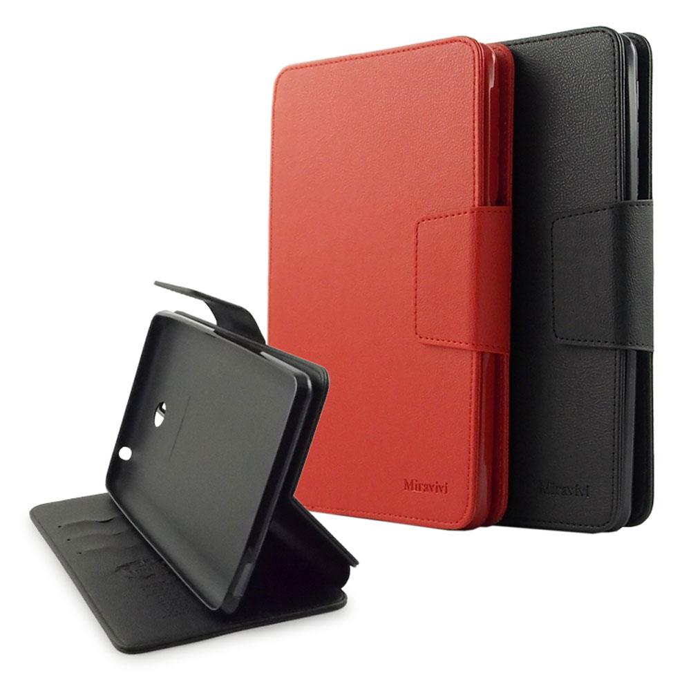 Miravivi ASUS FonePad 7 ME373 可立式筆記本皮套