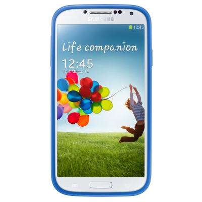 Samsung-GALAXY-S4-I9500-雙