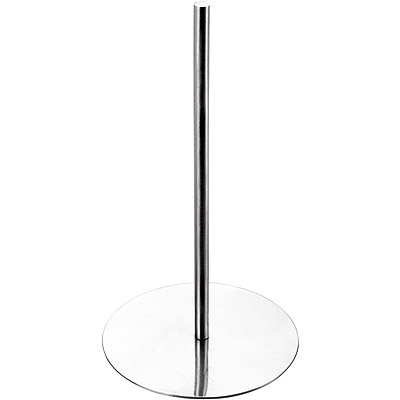 IBILI Clasica塑型環壓棒(圓7cm)
