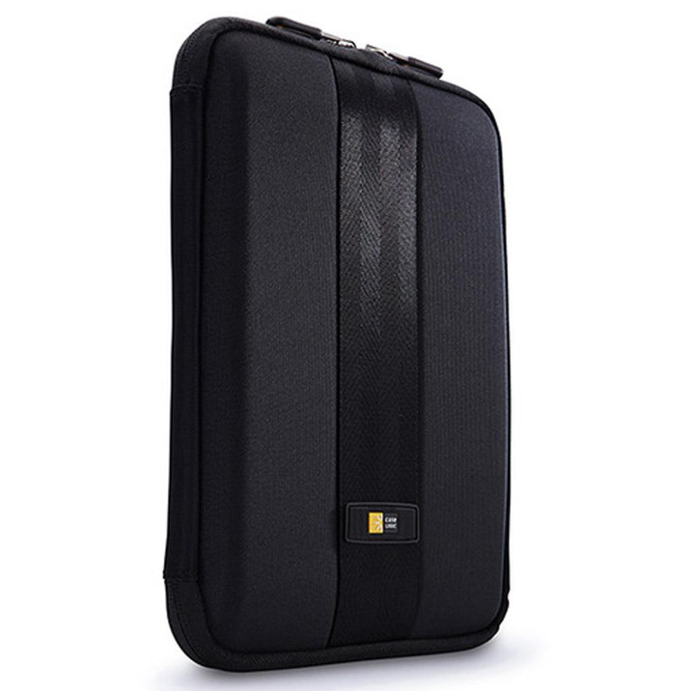 美國Case Logic 10吋 iPad 平板電腦硬殼包 QTS-210 黑色