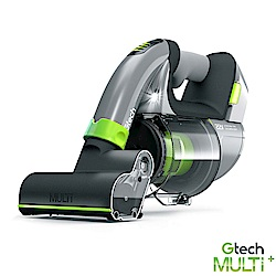 Gtech 小綠 Multi Plus 無線除蹣吸塵器