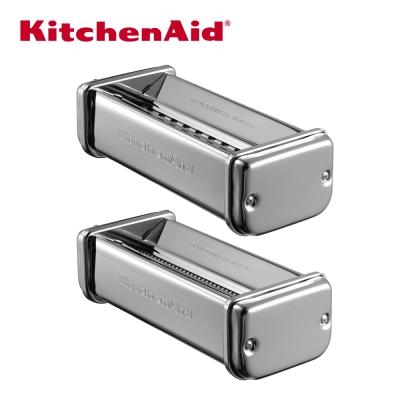 KitchenAid義大利麵切麵器