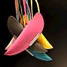 ARTEX accessory 彩色筆套附掛繩