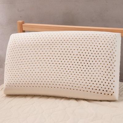 Carolan加大型乳膠枕