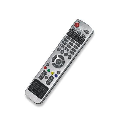 明碁/飛利浦液晶電視遙控器