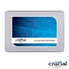 Micron Crucial BX300 120GB SSD