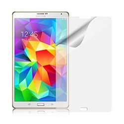 魔力 三星 Galaxy Tab S 8.4 T700 平板 (wifi)霧面防眩保護貼