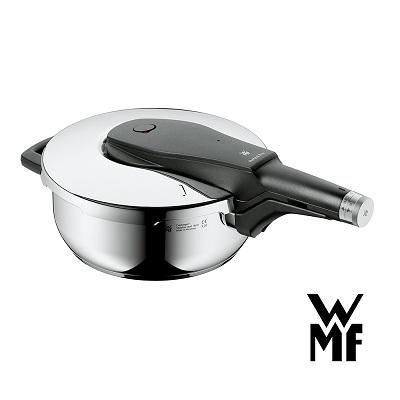 WMF PERFECT PRO 快力鍋 22cm 3.0L