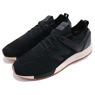 New Balance 休閒鞋 247 D 女鞋 男鞋