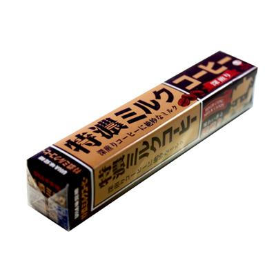 UHA味覺糖 特濃咖啡條糖(37.5g)