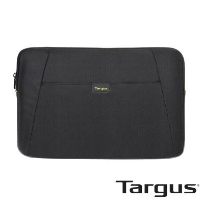 Targus CityGear II 15.6吋 隨行包