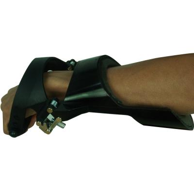 BB-515 手腕練習器