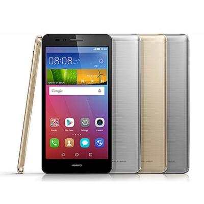HUAWEI-華為-GR5-2017-5-5吋八核雙卡智慧型手機
