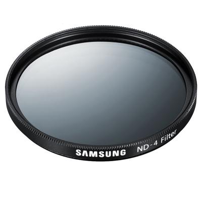 快-SAMSUNG-ND-4-減光鏡-58mm-公