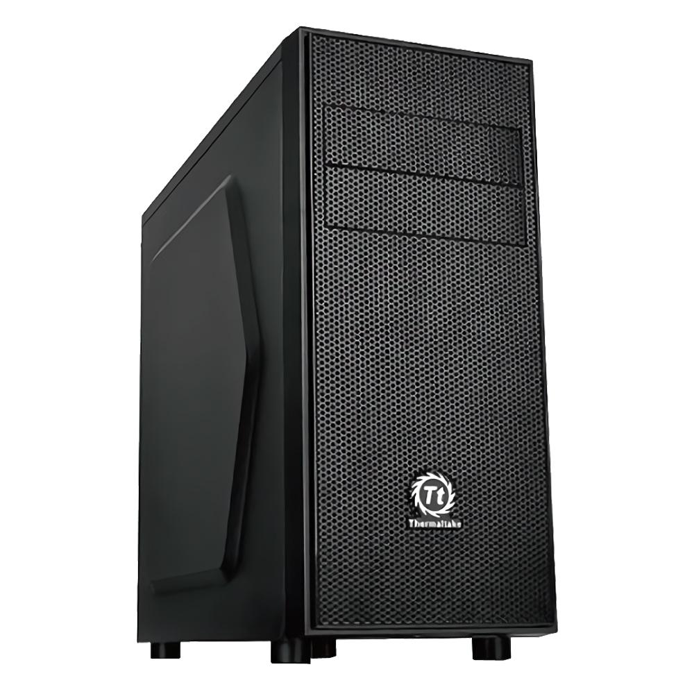 微星H170平台【賽爾柯拉】6代i5四核獨顯極速電競電腦