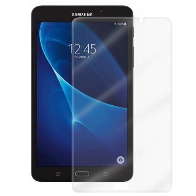 D&A 三星 Galaxy Tab A 7.0(2016)日本原膜HC螢...