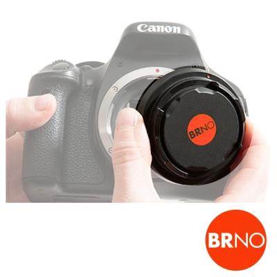 美國 BRNO 乾燥機身蓋組 for Canon  附乾燥劑5包
