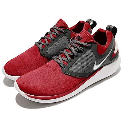 Nike 休閒鞋 Lunarsolo 復古  男鞋