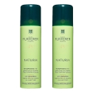 ReneFurterer萊法耶 蒔蘿乾洗髮霧 150ml(兩入組)