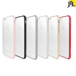 JTL iphone 6 /6s  極薄金屬航太鋁合金手機殼框手機殼