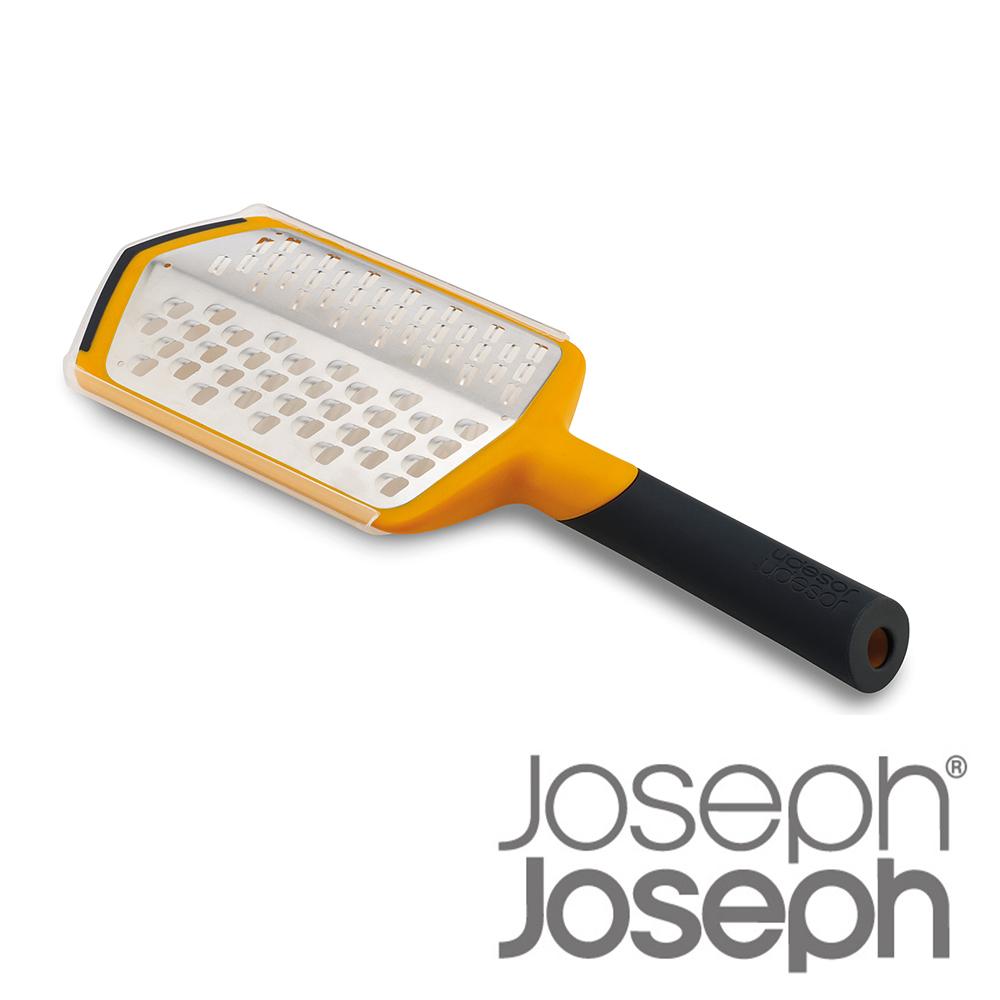 Joseph Joseph可調式粗細刨片器(附兩用收納盒)