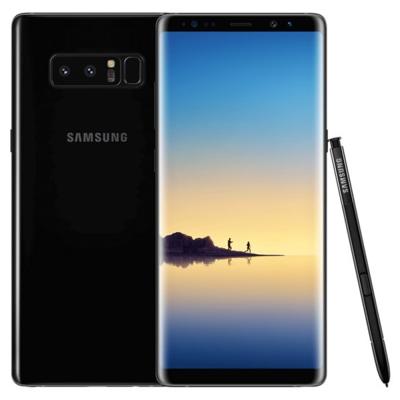 Samsung-Galaxy-Note-8-64G