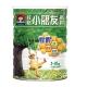 桂格 蜂膠小朋友奶粉(1500g) product thumbnail 1