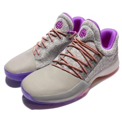 adidas籃球鞋Harden Vol.1哈登男鞋