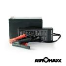AUTOMAXX  UP-5HB 專業級手提式行動電源補充配件
