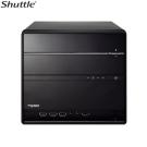 Shuttle 浩鑫 XPC SH170R6 準系統
