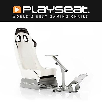 Playseat-Evolution-White