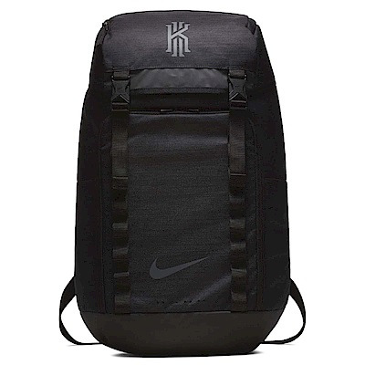 Nike 後背包 Kyrie Backpack