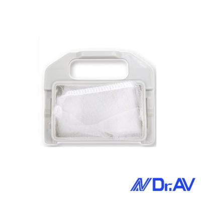 Dr.AV 東元大同(TS-1)洗衣機濾網(NP-020) -快