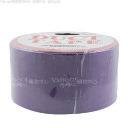 虐戀精品CICILY-SM捆綁情趣膠帶-紫