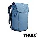 Thule Vea 25L 輕量休閒後背包(淺藍/15 吋內筆電適用)