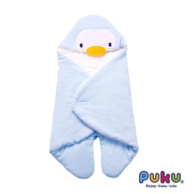 PUKU造型包巾(秋冬)尺寸F