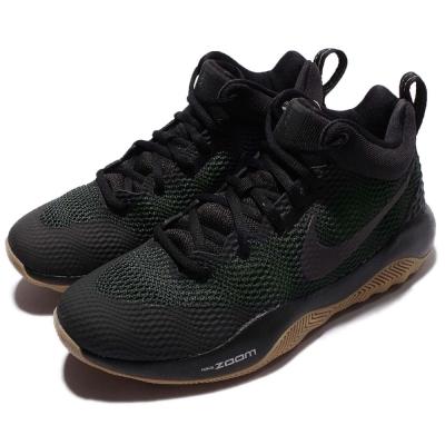 Nike Wmns Zoom Rev EP運動女鞋