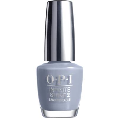 OPI-如膠似漆春日系列-輕觸天際線-ISL68