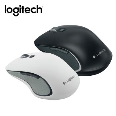 羅技無線滑鼠M560