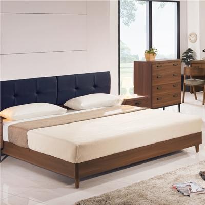 床架-雙人5尺-狄亞納斯-AS